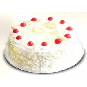 Patna Best Online Cake Shop Delivery In Free Shipping Same Day Gift Now